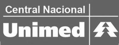Convênio Central Nacional Unimed