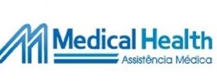 Convênio Medical Health Assistência Médica